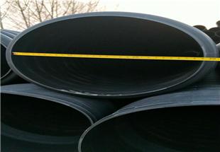 安阳市PE给水管连接方式