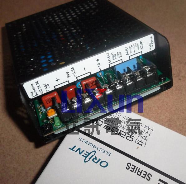 防爆接线盒(1张) 太阳能电池方阵和太阳能充电控制装置之间的连接器