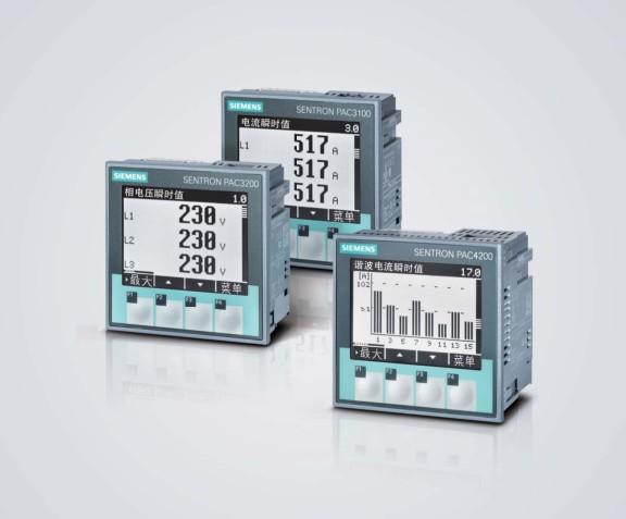 厂家供6SL3244-0BB13-1FA0PLC模块哪家好