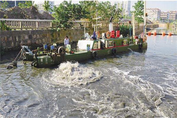 赣州水下堵漏公司-水下作业公司