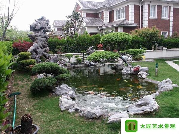 湘潭叠石施工单位三十年制作施工经验