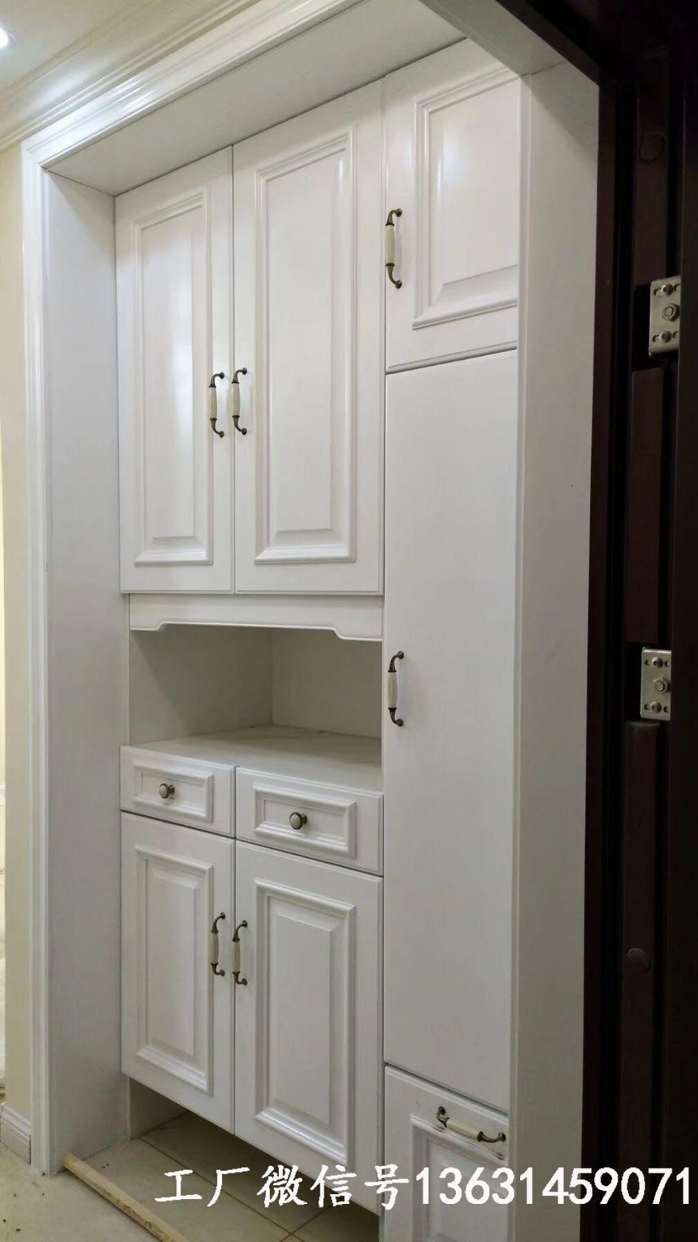 阳泉市哪里定做衣柜便宜,实木衣柜定制工厂|全屋家具一站式定制