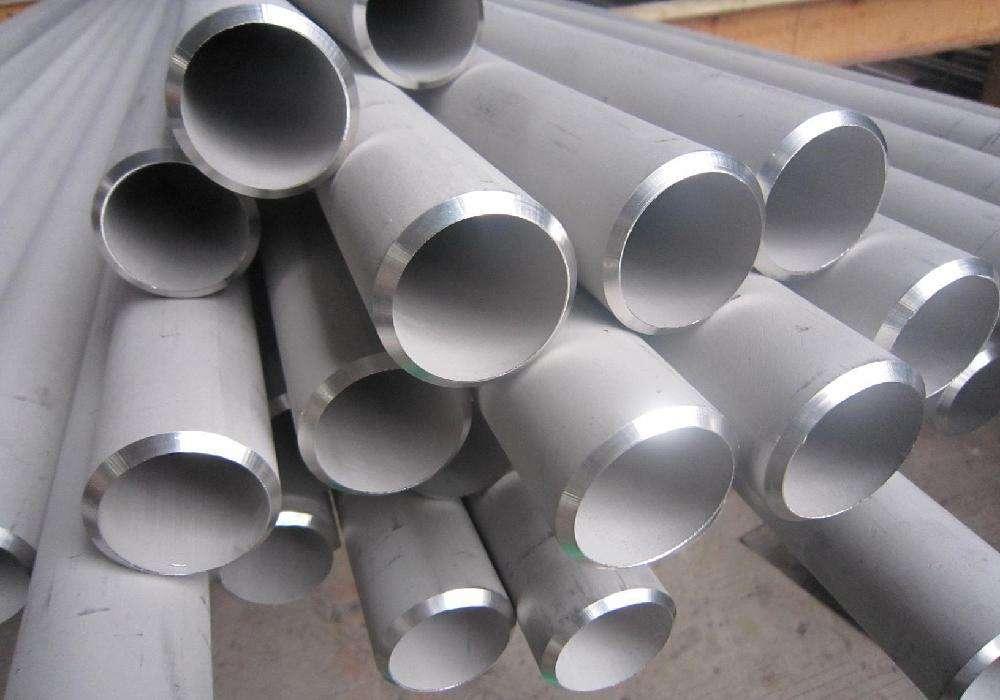 贵州贵阳304直缝焊不锈钢管制造厂