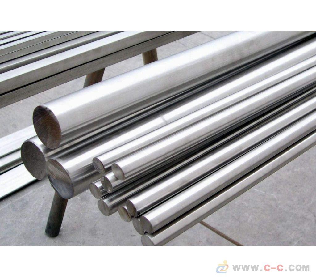 韶山06cr19ni10不锈钢管厂