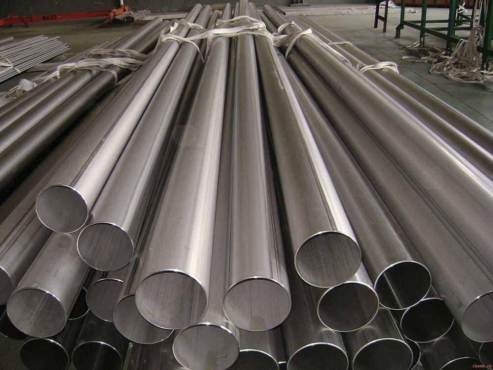 三明0cr18ni9不锈钢管生产基地