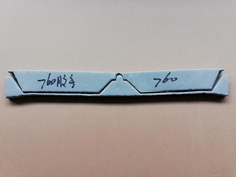 轻钢结构屋面的全系列产品(立边咬合/矮立边/平锁扣/屋面墙面系统
