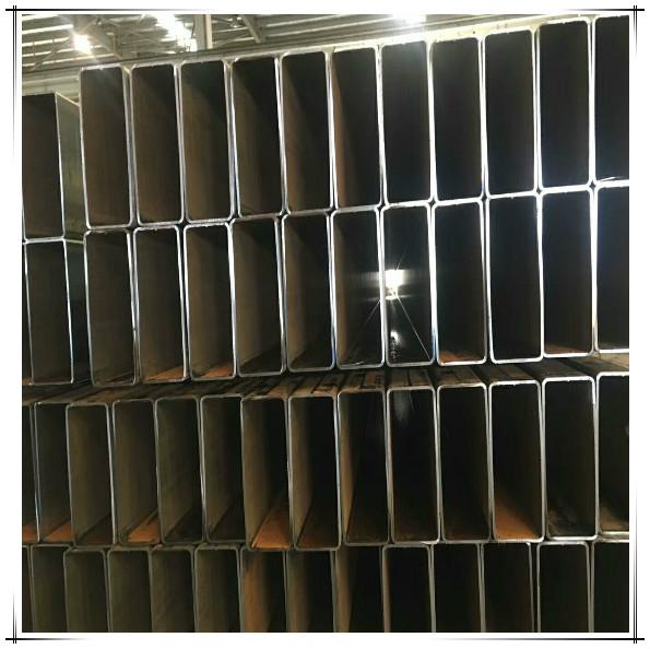 是一种经济截面钢材,广泛用于制造结构件和机械零件,如石油钻杆,汽车
