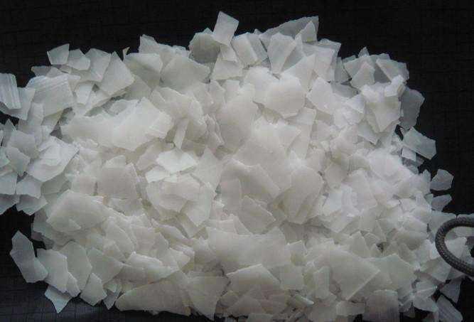 衢州脱硫纯碱价格