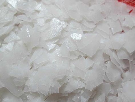 商洛脱硫纯碱价格
