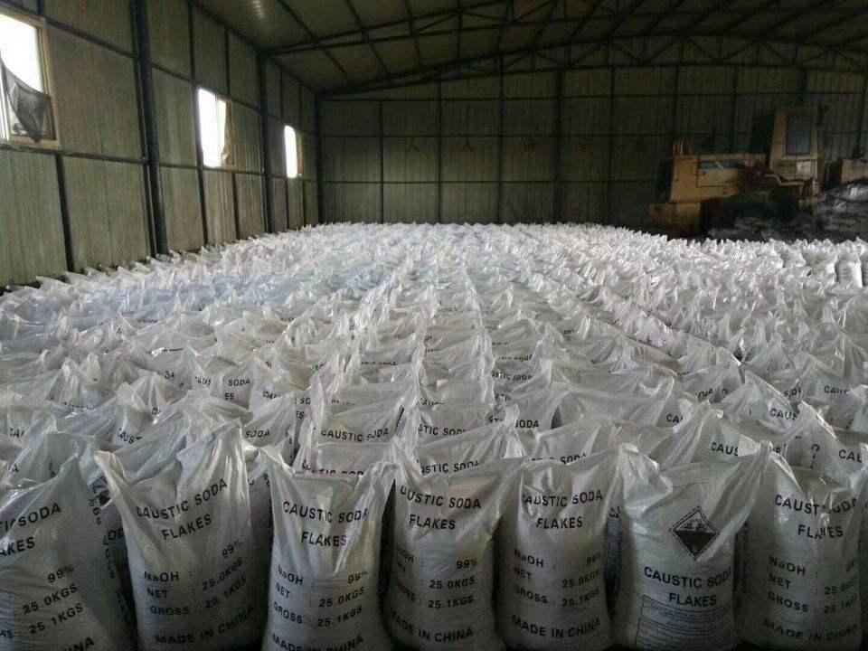 脱硫纯碱盘锦价格