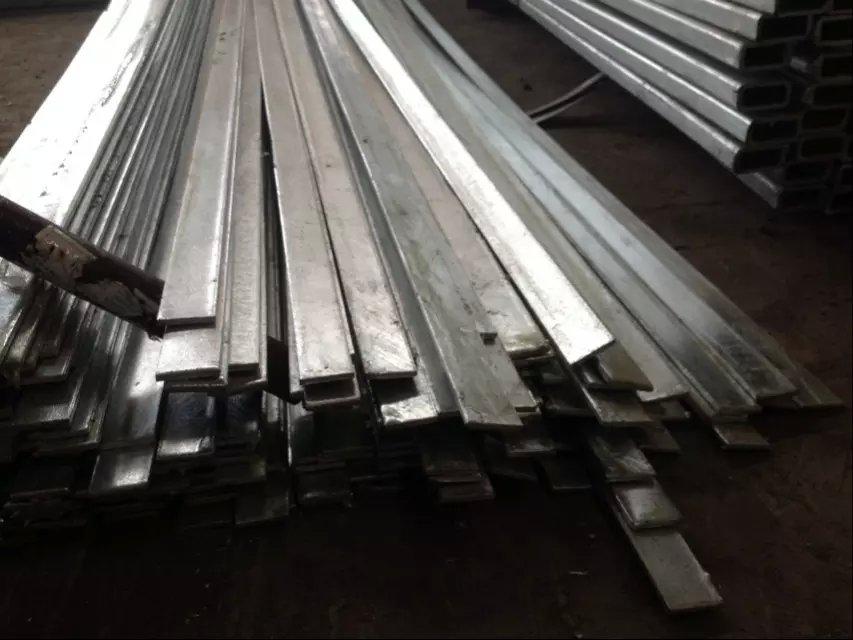 六安q235b镀锌角钢冲击性能