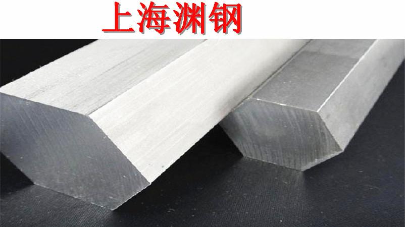 钢管用带钢,机械结构用钢,汽车结构用钢,集装箱用钢,镀锡板用热轧钢卷