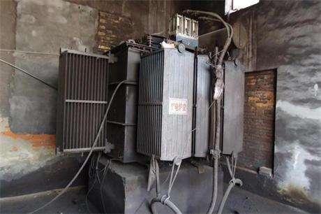 乾县PCB钨钢钻头收购公司新年快乐