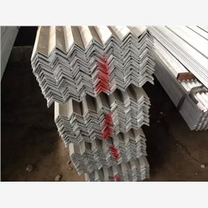 建德止水4#拉森钢板桩价格便宜
