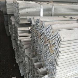 清镇DN200镀锌钢管//性能分析报告