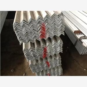 枣阳Q235B热轧圆钢//厂家价格