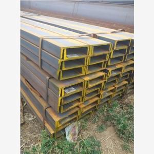 满洲里Q355热轧H型钢//公司