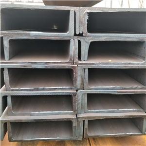 合肥Q235B热轧圆钢//房屋避雷