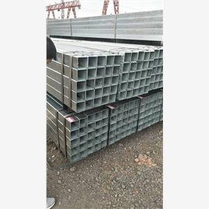 彭州38kg轨道钢//多少钱一根
