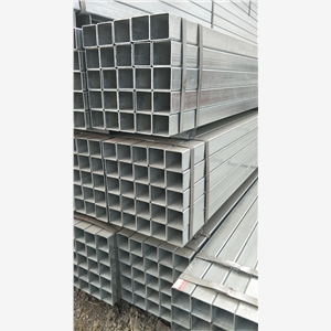 郑州q195普线//厂家批发