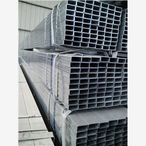 铜陵40Cr热轧圆钢//制管厂