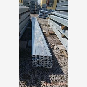 双鸭山Q345B热轧钢板//厂家