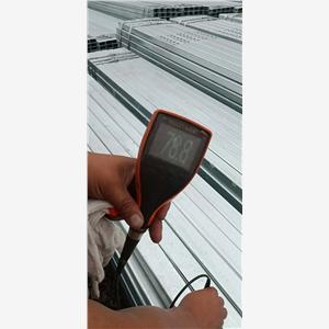 黑龙江Q345B热轧钢板//厂家供应