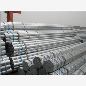 哈密Q235B热轧圆钢//厂家价格