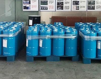 东莞珠三角到苏州物流特快专线危险品化工液体-全程往返