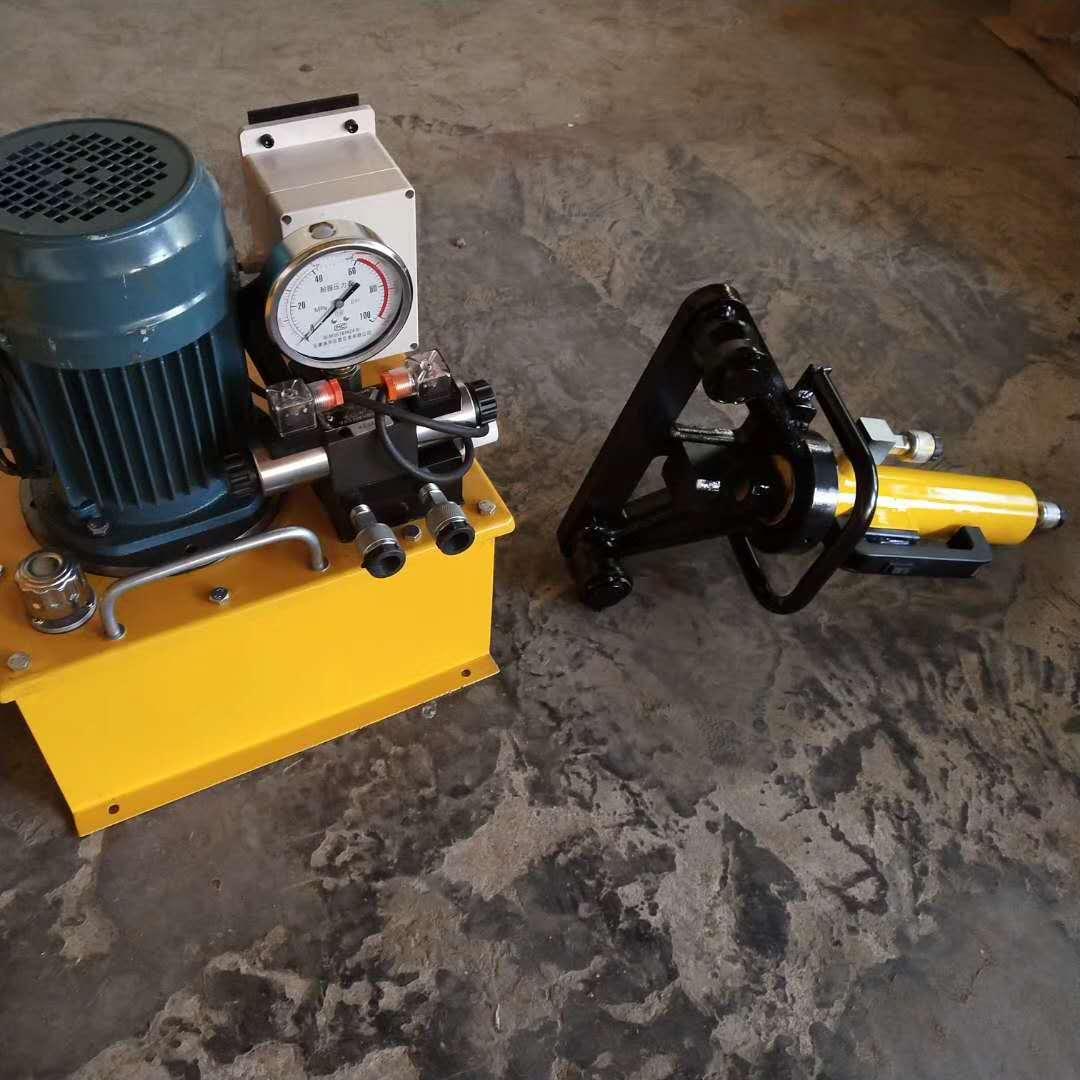齿笼油泵内部结构图片
