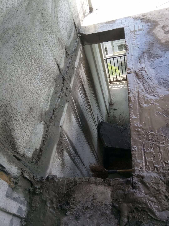 平凉防撞护栏切割/公路混凝土防撞护栏拆除