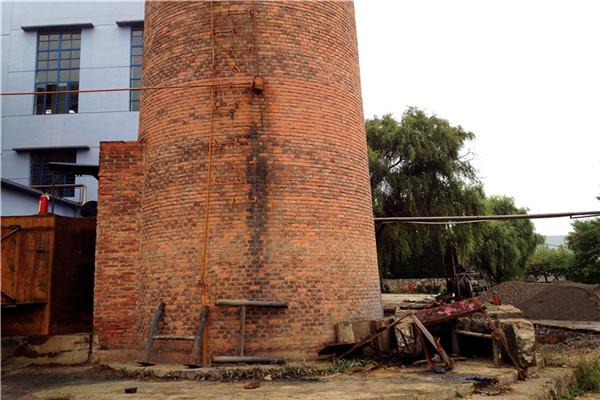 砖砼结构房屋