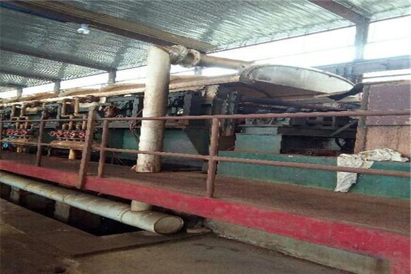 铁煤集团热电厂_不锈钢烟囱制作安装《朔州施工》不锈钢烟囱制作安装厂家