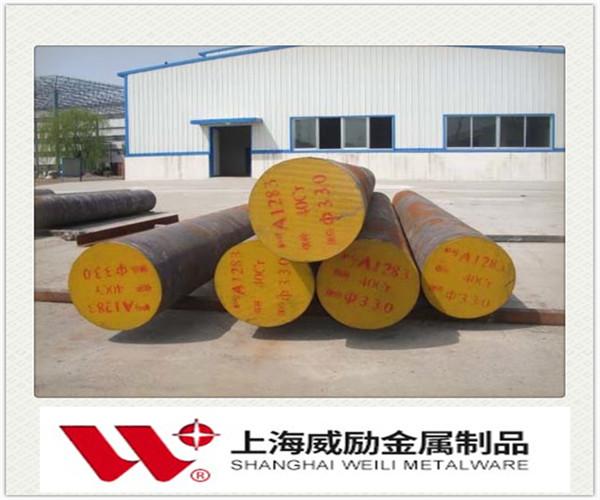1248厂家1.1248筒类题型锻件天津会考高中英语图片