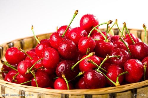 美国樱桃进口清关费用