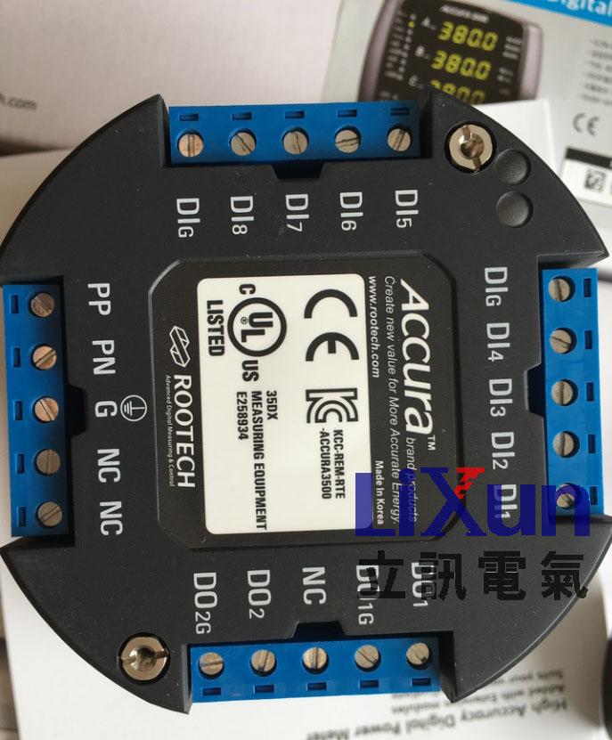 按钮开关(英文名称:push-button switch)是指利用按钮推动传动机构,使