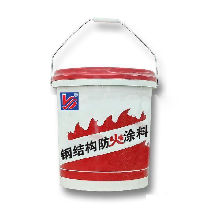 江西省赣州市厚型防火涂料哪里买