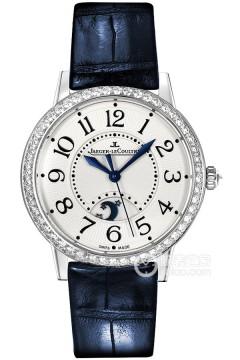 兴化劳力士手表回收24小时随时随地上门回收