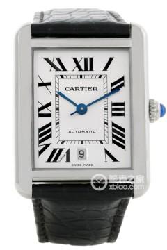 滁州卡地亚手表回收二手手表回收店在哪