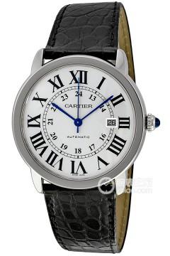 江阴万宝龙手表回收二手手表回收店在哪