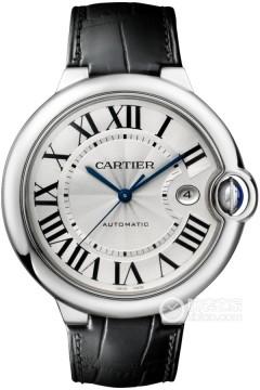 宝应欧米茄手表回收24小时随时随地上门回收