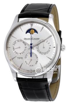 铜陵劳力士手表回收本地上门回收手表实体店有吗