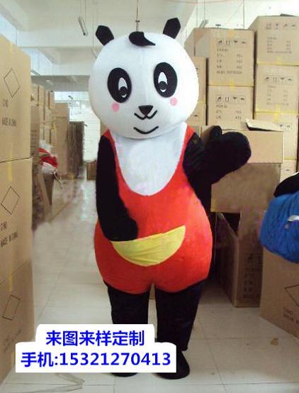 天津卡通人偶服装定制厂家,聚会毛绒玩偶品种全