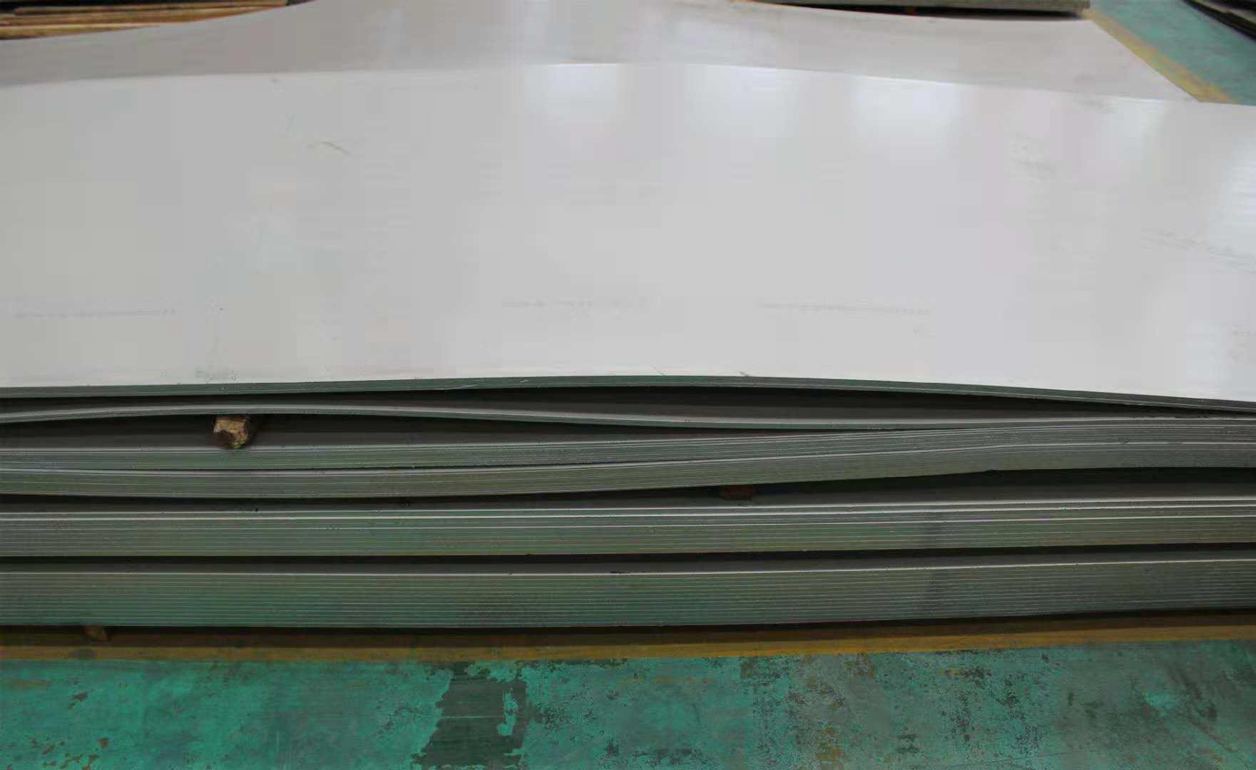 304l不锈钢槽钢,上海304L热轧不锈钢卷