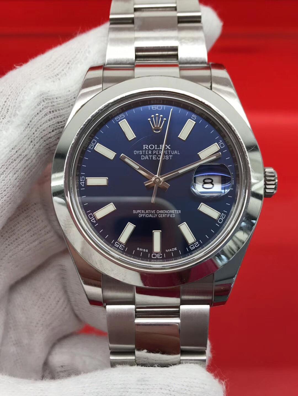 欧米茄海马系列海洋腕表自2005年诞生以来,不论在潜水功用,外观规划