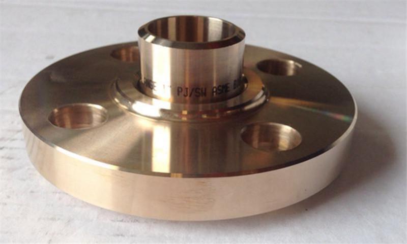 钛铜相�_是国内生产铜镍合金(cuni90/10&cuni70/30),紫铜,钛合金,双相不锈钢等