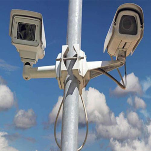 南海承接闭路安防监控咨询电话