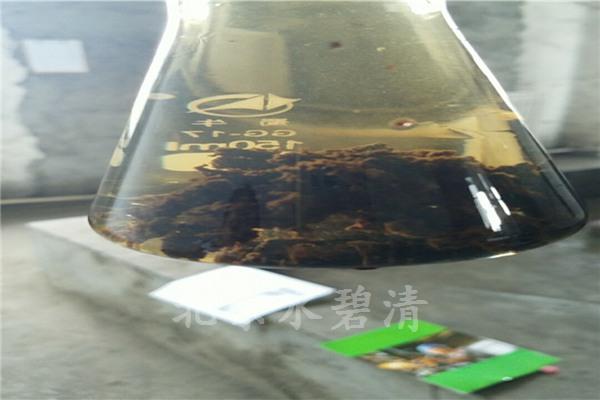 水灯手工卡纸制作图片