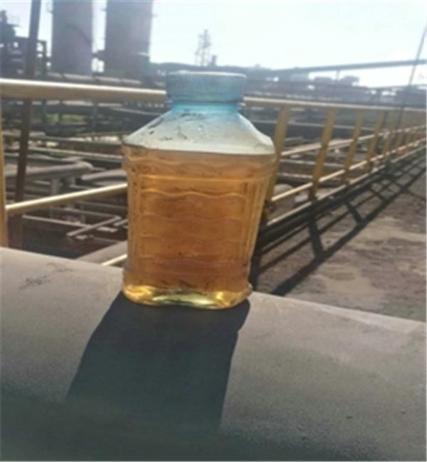 张家口崇礼高效复合脱硫络合铁催化剂厂家价格