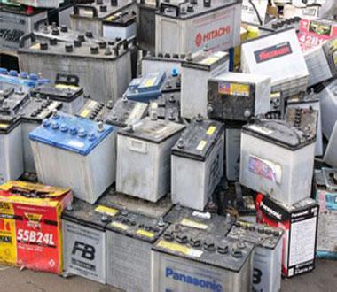 北京海淀大钟寺工业报废设备回收,海淀区大型废品回收公司